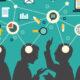 Confira as melhores dicas sobre empreendedorismo