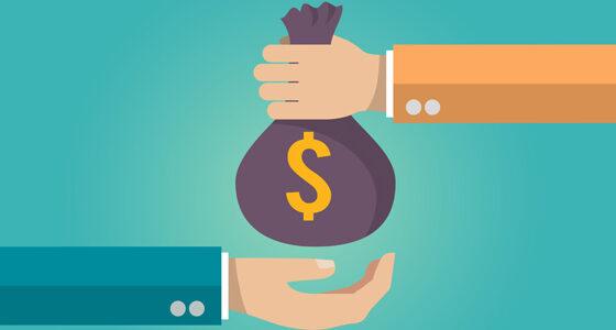 Créditos para microempresas