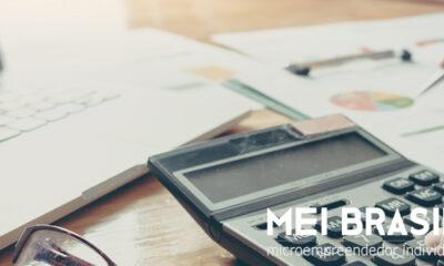 MEI precisa declarar imposto de renda?