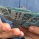 Restituição de Imposto de Renda MEI