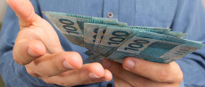 Conheça os seis erros mais comuns na declaração do imposto de renda