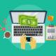 Méliuz oferece empréstimo em sua plataforma digital com menos burocracia