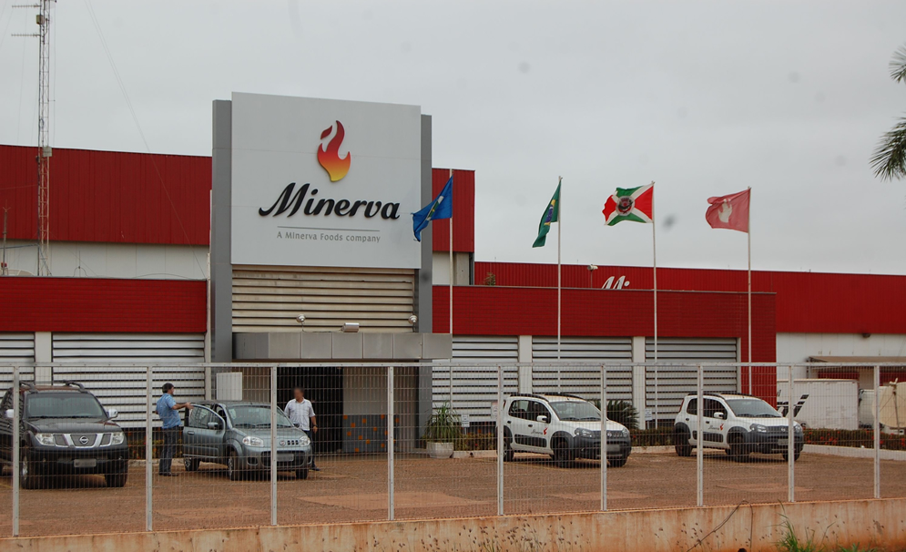 Minerva Foods BEEF3