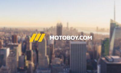Motoboy.com