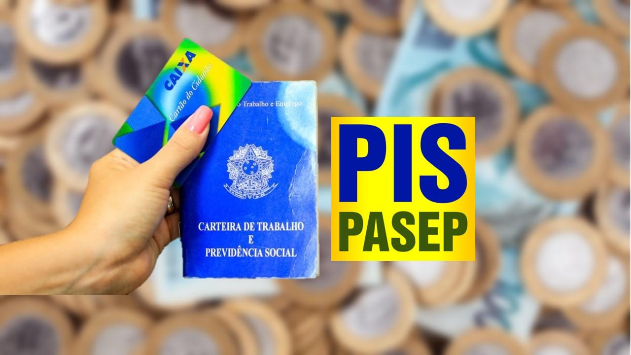 PIS/PASEP: adiamento no pagamento de até R$1,1 mil vai prejudicar beneficiários