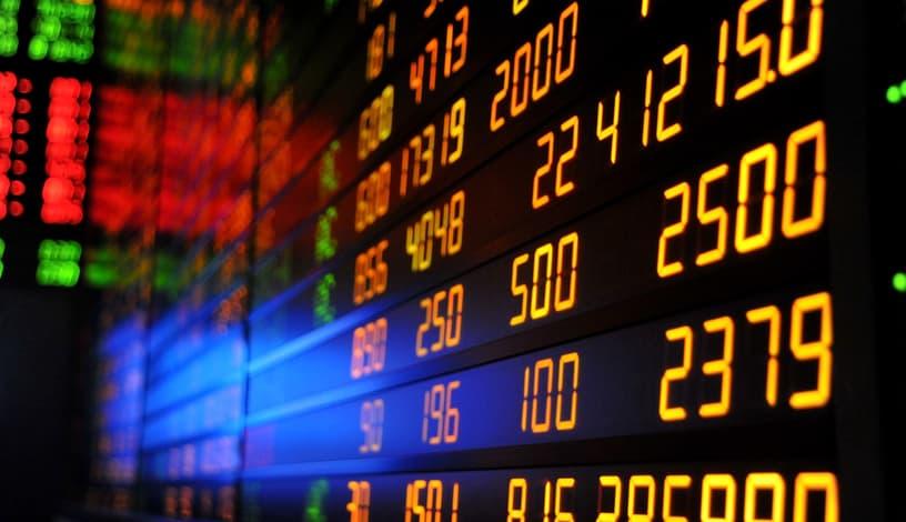 Morgan Stanley aumenta participação na CESP (CESP6)