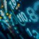 Metalfrio (FRIO3) anunciou a contratação de bancos