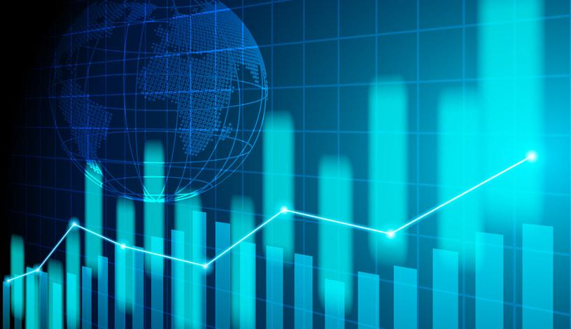 XP Investimentos: confira a carteira recomendada semanal