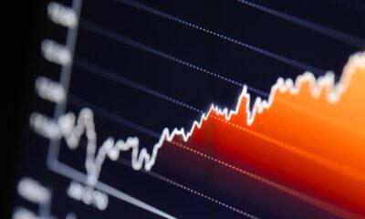 XP (XP) irá realizar oferta secundária de ações