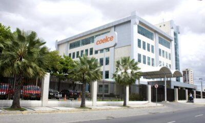 COCE3 COCE5 paga juros para debenturistas