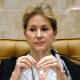 Ellen Grace e administração do IRB