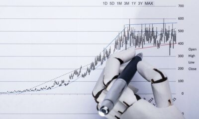 Fundos quantitativos