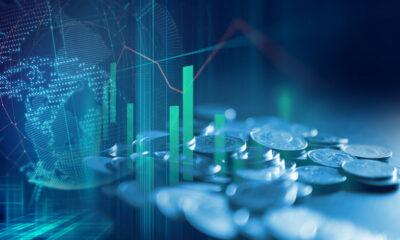 Há bolha no mercado quase tão perigosa quanto em 1929 ou 2000, diz bilionário