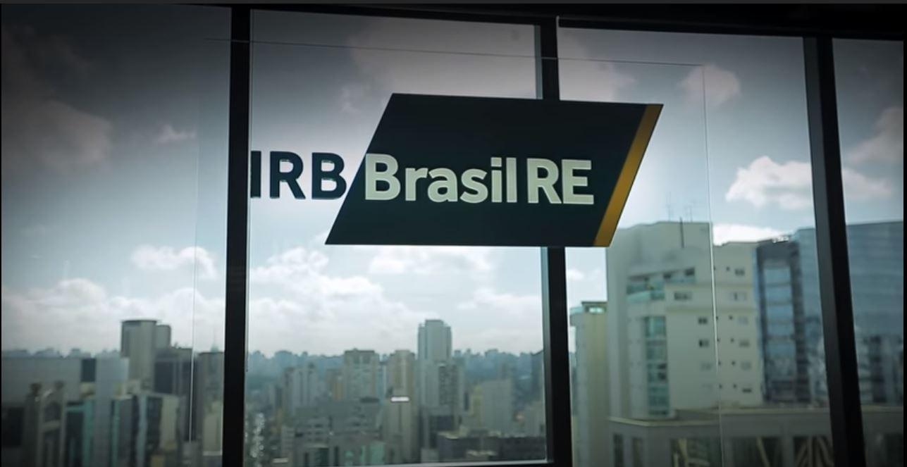 IRBR3 tem queda no lucro