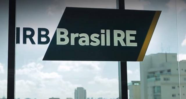 IRB Brasil (IRBR3): Susep encerra fiscalização sobre enquadramento regulatório