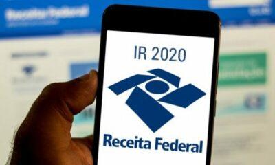 IRPF 2021: saiba se você é ou não isento do imposto