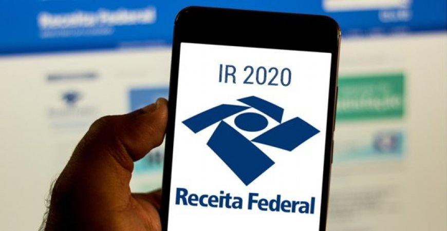irpf 2020