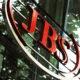 JBS é fechada novamente