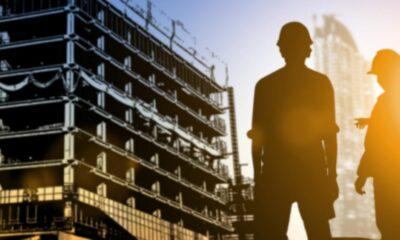 JHSF (JHSF3) irá realizar oferta de ações