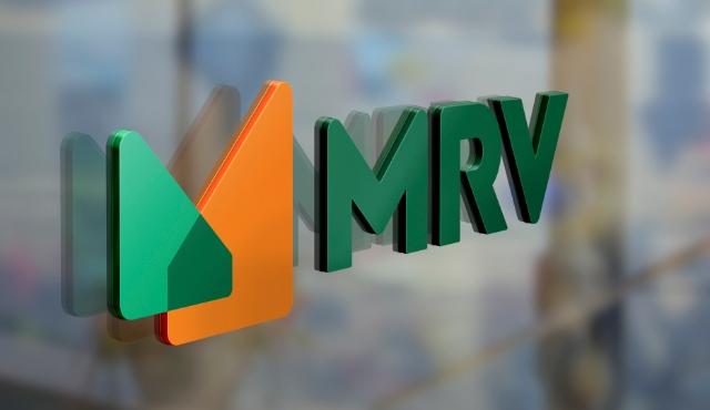 MRVE3