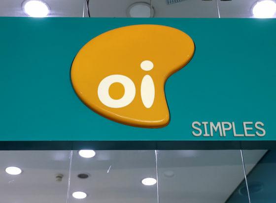 oibr3