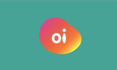 Oi (OIBR3)