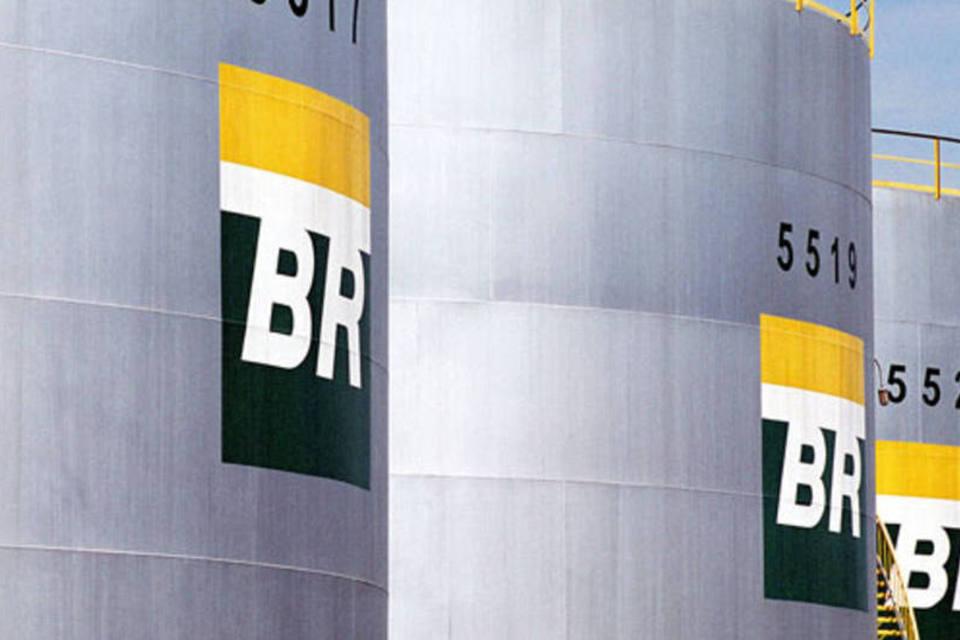 Essar Group faz oferta por Petrobras