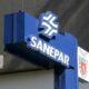 Sanepar anuncia distribuição de JCP