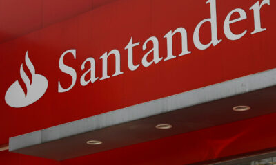 Santandar