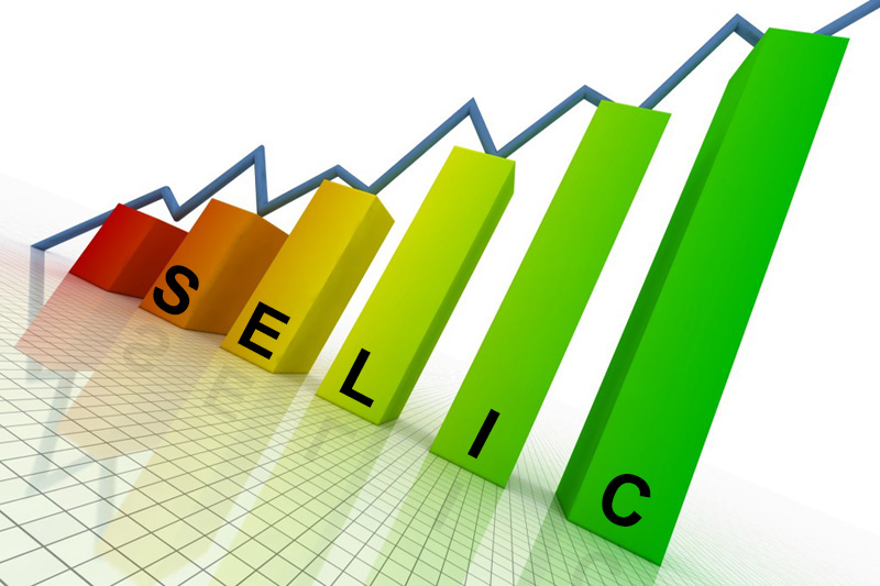 Elevação da Selic é sinal para rebalancear investimentos