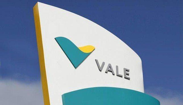 BNDESPar vende ações da Vale (VALE3) e confirma não ter mais participação na mineradora
