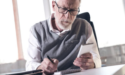 Quanto guardar hoje para ter renda de R$ 10 mil na aposentadoria?