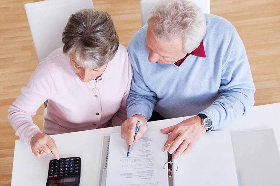 Como conseguir a melhor aposentadoria