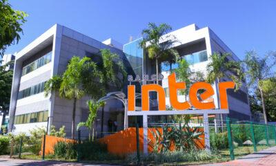 BTG Pactual reduz participação no Branco Inter