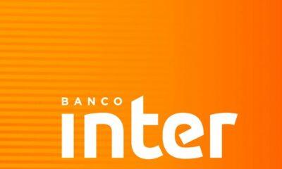 Banco Inter (BIDI4) chama clientes para integração ao PIX