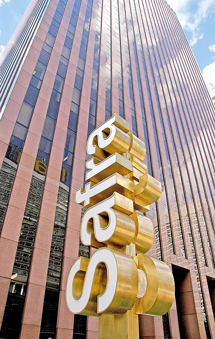 Aquisição de ativos do Itaucard pelo Banco Safra é aprovada pelo Cade