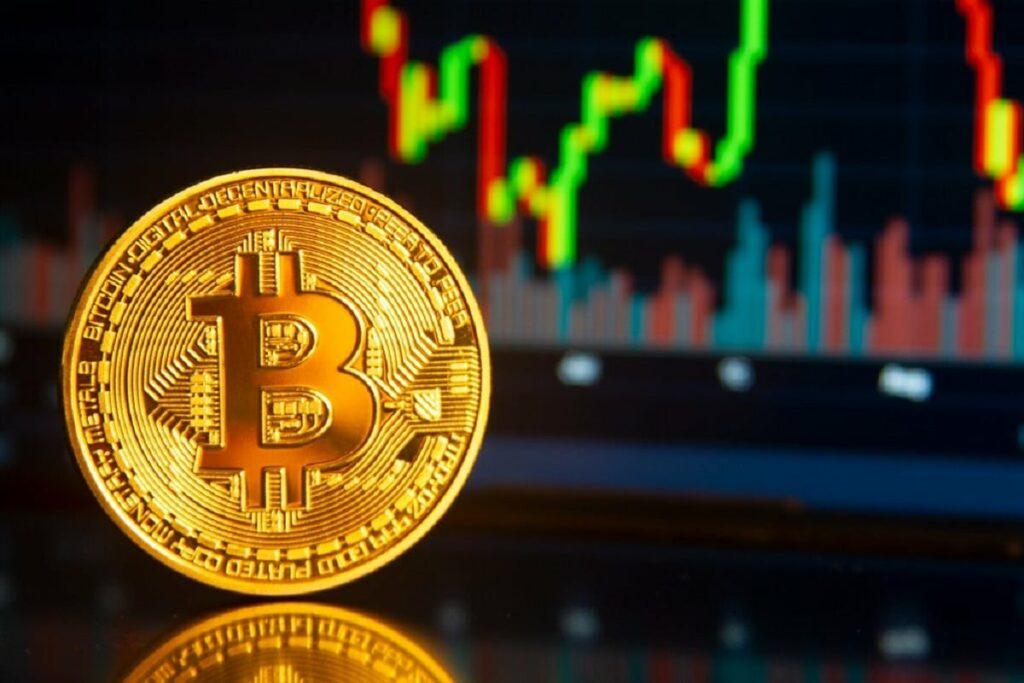 bitcoin quante cifre