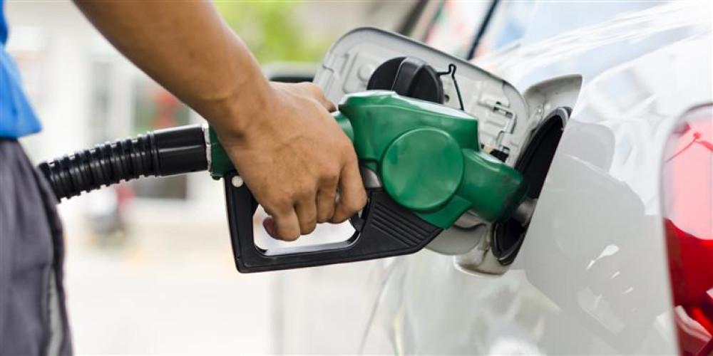 Inflação medida pelo IPCA fica em 0,36% em julho, puxada por gasolina e energia elétrica