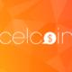 Celcoin