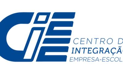CIEE - Centro de Integração Empresa-Escola
