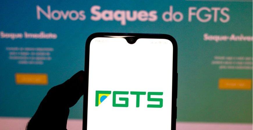 FGTS ajuda a comprar imóvel por meio do programa Casa Verde e Amarela