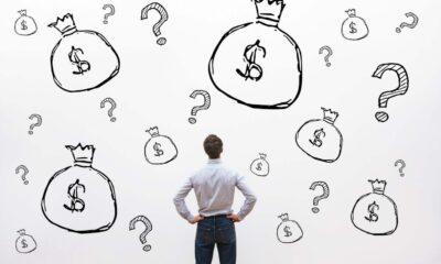 Fundos de renda fixa com o corte de juros