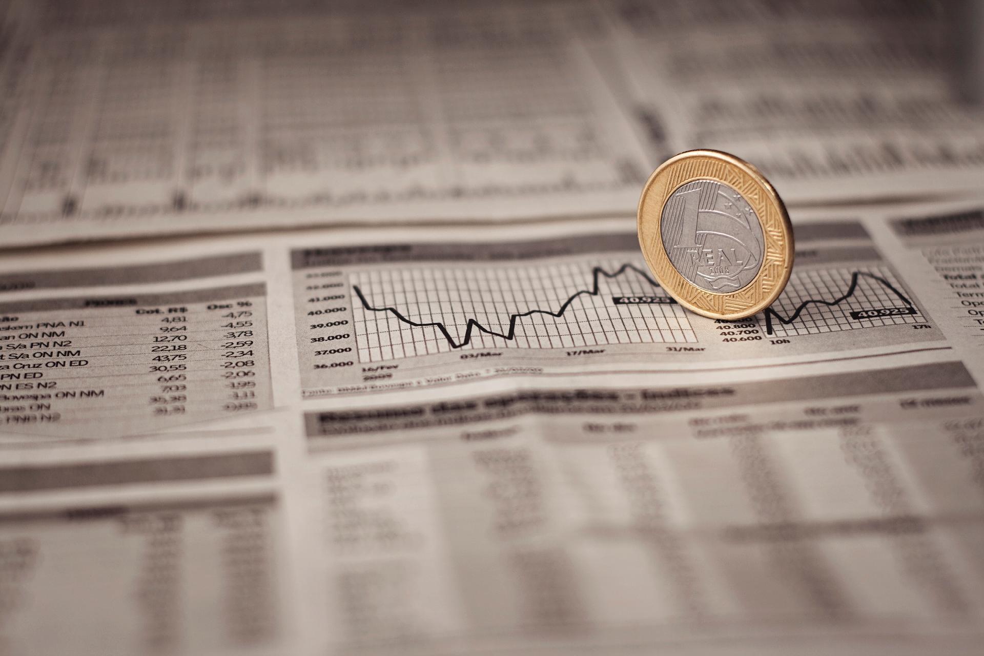 Alíquota da CBS é fixada em 12% para manter R$ 55 bilhões em isenções fiscais