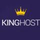 KingHost