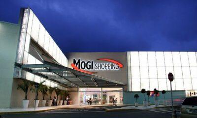 Mogi Shopping - vaga de emprego