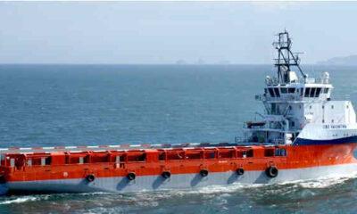 Oceana Offshore