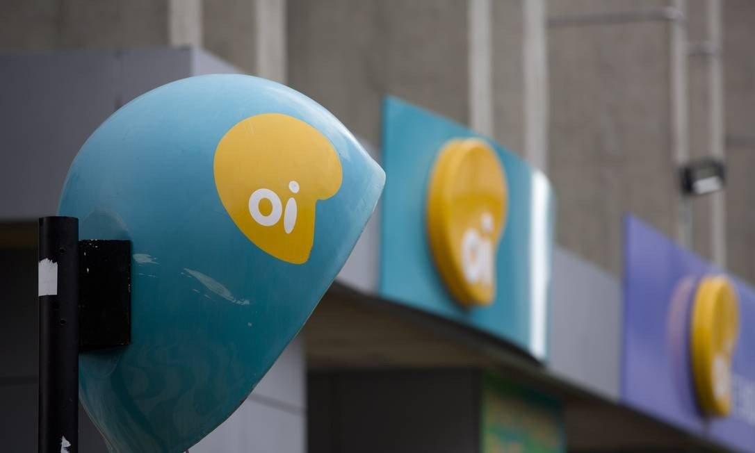 Oi (OIBR3) estima menor prazo para analisar venda da InfraCo, e renegocia com Globenet
