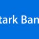 Stark Bank