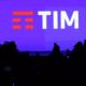 TIM Participações