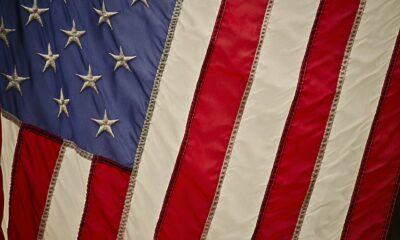 Eleição dos EUA: 75% dos altos executivos dizem que Biden vencerá, mostra pesquisa
